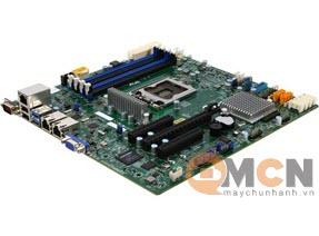 Bo Mạch Máy Chủ Supermicro X11SSL-F Mainboard Server