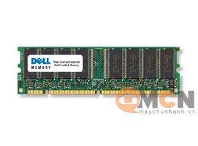 Bộ Nhớ Dell 16GB 2666Mhz Dual Rank x8 Data Width Low Volt UDIMM Máy Chủ
