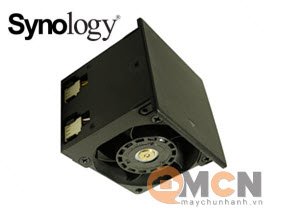 System Fan Module 2U Series 4711174728466 Synology Storage