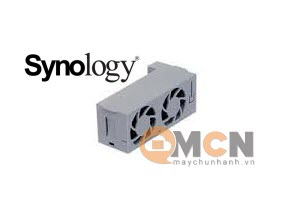 Quạt Synology System Fan Module RC 1U Series 4711174729630 NAS