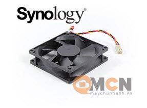 Synology System Fan DS/NVR Series 4711174729500 Thiết Bị Lưu Trữ