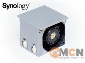 Quạt Synology System Fan Module RXD 2U Series 4711174729647 NAS