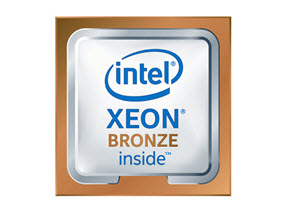 Chip Máy Chủ Intel Xeon Bronze 3104 Processor 8.25M Cache, 1.70 GHz