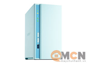 Storage Qnap TS-230 Thiết Bị Lưu Trữ NAS Qnap TS-230