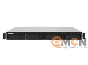 Thiết bị lưu trữ Qnap TS-432PXU-2G NAS Storage Qnap TS-432PXU-2G