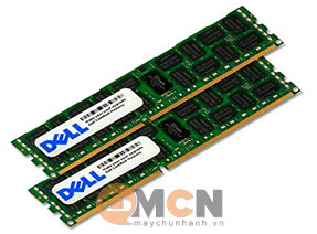 Bộ Nhớ Dell 8GB RDIMM 2400MT/s Single Rank CK Server