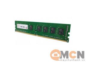 QNAP RAM-16GDR4ECK0-UD-3200MHz Bộ nhớ dùng cho thiết bị lưu trữ