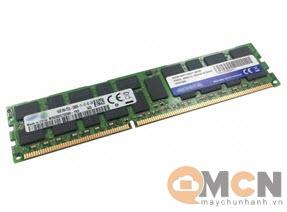 Bộ nhớ Qnap 32GB RAM-32GDR4ECK0-UD-3200MHz
