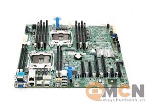 Bo Mạch Máy Chủ Dell PowerEdge R530 Mainboard Server Dell R530 0HFG24