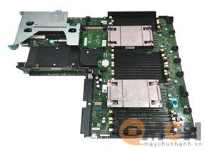 Main máy chủ Dell PowerEdge R630 Mainboard Server Dell R630 02C2CP