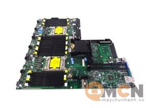 Bo Mạch Máy Chủ Dell PowerEdge R720 Mainboard Server Dell R720 020HJ