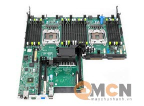 Main máy chủ Dell PowerEdge R730XD Mainboard Server Dell R730XD 599V5