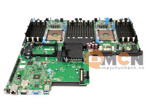Mainboard Server Dell PowerEdge R740 Bo Mạch Máy Chủ Dell R740 0WGD1