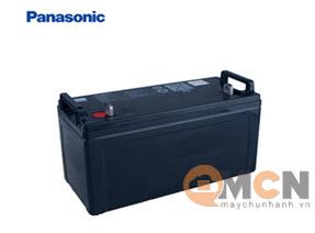 Panasonic 12V 120AH dùng cho Bộ Lưu Điện (UPS)