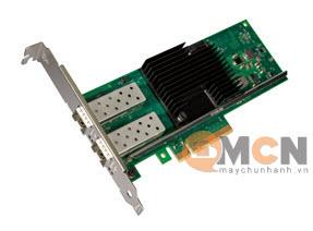 Intel Ethernet Converged Network Adapter X710-DA2 Card Mạng Quang
