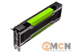 Card GPU Server NVIDIA Tesla P100 12GB CoWoS HBM2 PCIe 3.0