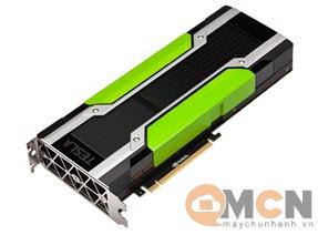 NVIDIA Tesla P100 16GB CoWoS HBM2 PCIe 3.0 Card GPU Server