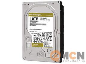 HDD 10TB WD Enterprise Gold 3.5