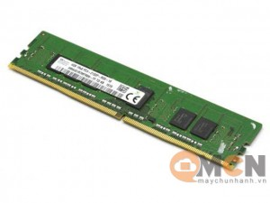 Bộ Nhớ Ram SK Hynix 16GB DDR4 2666MHZ PC4-21300 ECC Unbuffered DIMM