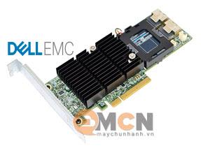 Card Raid Máy Chủ Dell PERC H330 RAID Controller CusKit