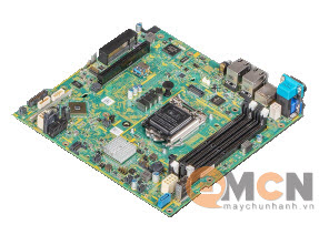 Bo Mạch Máy Chủ Dell PowerEdge R340 Mainboard Server Dell EMC R340