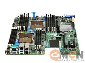 Bo Mạch Máy Chủ Dell PowerEdge R440 Mainboard Server Dell R440