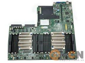 Mainboard Server Dell PowerEdge R640 Bo Mạch Máy Chủ Dell R640 0XFK4K