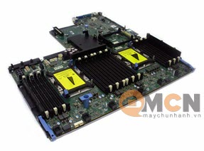 Main máy chủ Dell PowerEdge R740XD Mainboard Server Dell R740XD 0WGD1