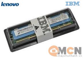 Bộ Nhớ Máy Chủ LENOVO IBM 8GB (2 X 4GB) PC2-5300 41Y2768