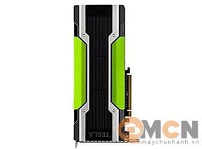Card GPU Server NVIDIA Tesla M60 16GB GDDR5 PCIe 3.0