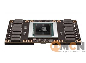 Card Đồ Họa Máy Chủ NVIDIA Tesla P100 SXM2 16GB CoWoS HBM2 NVLink