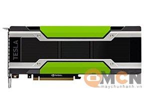NVIDIA Tesla P40 24GB GDDR5 PCIe 3.0 Card GPU Server
