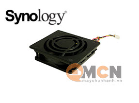 Synology System Fan DS slim Series 4711174728459 Thiết Bị Lưu Trữ