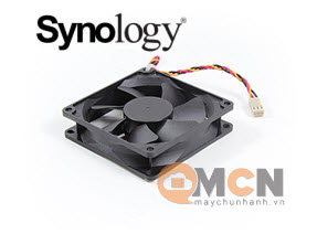 Quạt Synology System Fan DX517~ Series 4711174728473 NAS