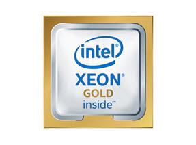 Chip Máy Chủ Intel Xeon Gold 5115 Processor 13.75Mb Cache, 2.40 GHz