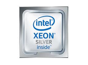 Chip Máy Chủ Intel Xeon Silver 4112 Processor 8.25Mb Cache, 2.60 GHz