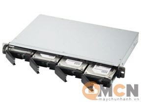 Thiết bị lưu trữ Qnap TS-451DeU-2G NAS Storage Qnap TS-451DeU-2G