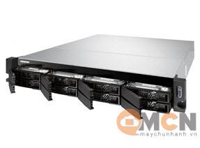 Thiết bị lưu trữ Qnap TS-832PXU-RP-4G NAS Storage Qnap TS-832PXU-RP-4G