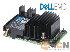 Card Điều Khiển Dell PERC H730 Integrated Controller 1GB NV Cache CusKit