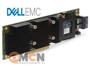 Card Điều Khiển Dell PERC H730P RAID Controller 2GB NV Cache CusKit