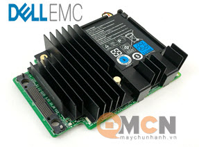 Dell PERC H730P Integrated RAID Controller 2GB NV Cache CusKit