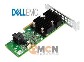 Card Raid Máy Chủ Dell PERC H740P RAID Controller Adapter CK