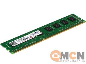 Bộ nhớ Qnap 16GB RAM-16GDR4ECT0-RD-2400MHz