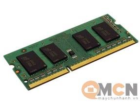 QNAP RAM-8GDR4T0-SO-2666MHz Bộ nhớ dùng cho thiết bị lưu trữ