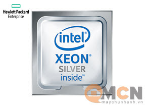 CPU Máy Chủ HPE DL360 Gen10 Intel Xeon Silver 4110 Kit 860653-B21