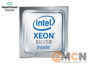 CPU Máy Chủ HPE ML350 Gen10 Intel Xeon Silver 4110 FIO 866526-B21