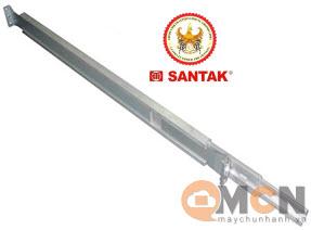 Rail Kit gắn tủ Rack UPS C1KR Santak