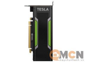 Card NVIDIA Tesla M4 4GB GDDR5 PCIe 3.0 - Passive Cooling, GPU-NVTM4