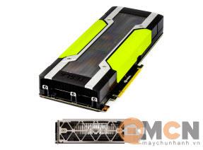 NVIDIA Tesla M40 12GB GDDR5 PCIe 3.0 - Passive Cooling Card GPU Server