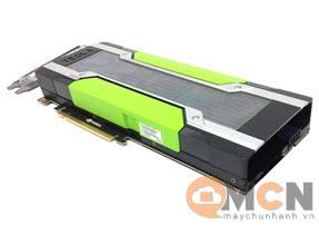 Card GPU Server NVIDIA Tesla M40 24GB GDDR5 PCIe 3.0 GPU-NVTM40-24